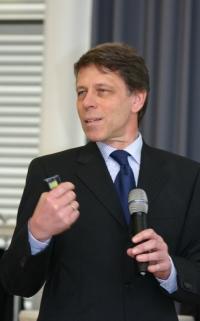 Gundolf Meyer-Hentschel_www.mhmc.de