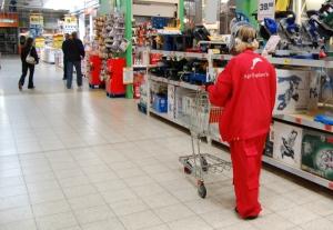 Age Explorer als innovatives Tool zur Optimierung von Verkaufsräumen und zur Ladengestaltung für Senioren im Einzelhandel
