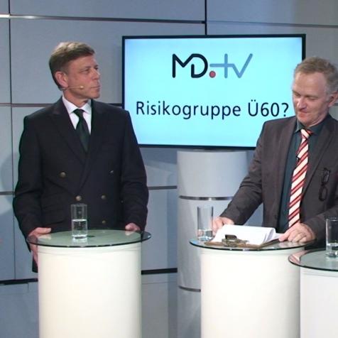 Gundolf-Meyer-Hentschel, Zürich, Speaker, Keynote