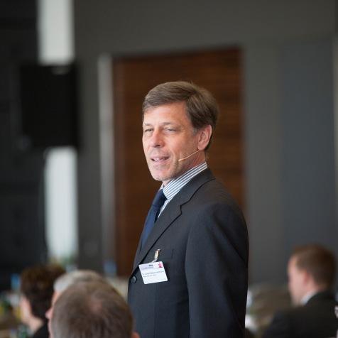 Gundolf-Meyer-Hentschel