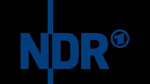 NDR Gundolf Meyer-Hentschel